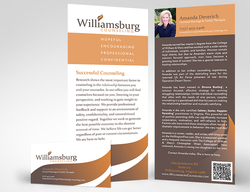 Williamsburg Counseling